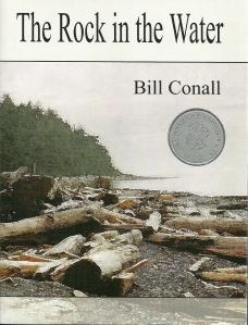 bill0001